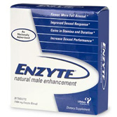 Enzyte - Male Enhancement Pill
