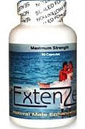 Extenze - Male Enhancement Pill
