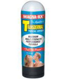 Magna-RX Lotion - male enhancement